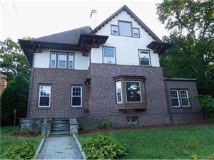 Photo of 70 Ellwood Avenue, Mount Vernon, NY 10552 (MLS # 4741518)
