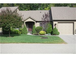 Photo of 903 Heritage Hills, Somers, NY 10589 (MLS # 4742519)