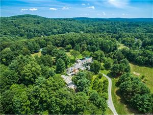 Photo of 550 Harris Road, Bedford Hills, NY 10507 (MLS # 4621520)