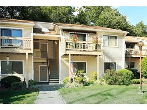 Photo of 96 Molly Pitcher, Yorktown Heights, NY 10598 (MLS # 4739521)