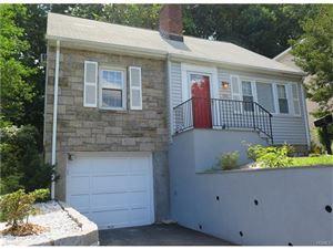 Photo of 596 Ashford Avenue, Ardsley, NY 10502 (MLS # 4730522)