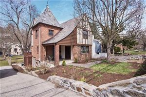 Featured picture for the property 4816522