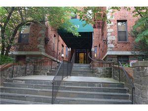 Photo of 663 Locust Street, Mount Vernon, NY 10552 (MLS # 4740523)