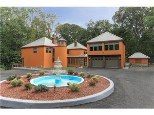 Photo of 101 South Manor Drive, White Plains, NY 10603 (MLS # 4743523)