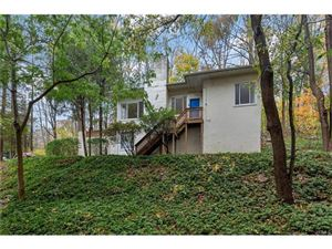 Photo of 10 Greenwood Drive, Lincolndale, NY 10541 (MLS # 4748523)