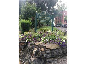 Photo of 14 South Broadway, Irvington, NY 10533 (MLS # 4737527)