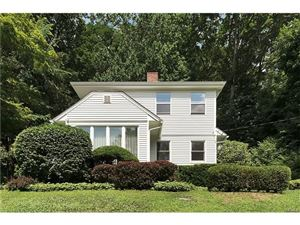 Photo of 142 Mill River Road, Chappaqua, NY 10514 (MLS # 4710529)