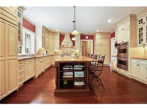 Photo of 21 Claremont Road, Scarsdale, NY 10583 (MLS # 4718529)