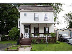 Photo of 35 Lake Avenue, Middletown, NY 10940 (MLS # 4733530)
