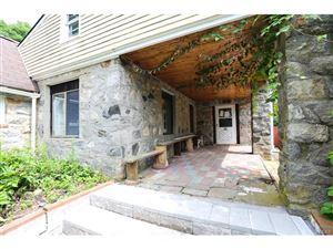 Photo of 25 Beechmont Road, Carmel, NY 10512 (MLS # 4732531)