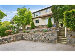 Photo of 36 North Goodwin Avenue, Elmsford, NY 10523 (MLS # 4728532)