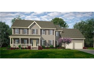 Featured picture for the property 4716533