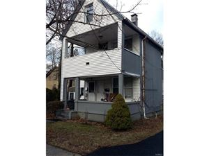 Photo of 3 Holly Place, Hastings-on-Hudson, NY 10706 (MLS # 4744534)