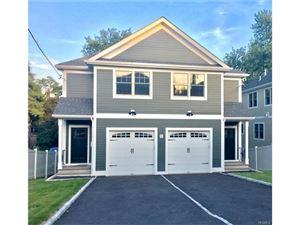 Photo of 150 Woodside Avenue, West Harrison, NY 10604 (MLS # 4727535)