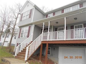 Featured picture for the property 4802537