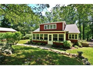 Photo of 93 East Mount Airy Road, Croton-on-Hudson, NY 10520 (MLS # 4728539)
