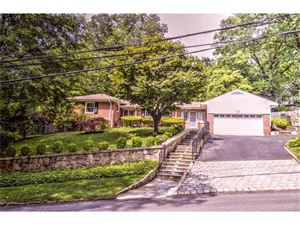Photo of 33 Old Army Road, Scarsdale, NY 10583 (MLS # 4731539)