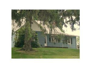 Featured picture for the property 4714540