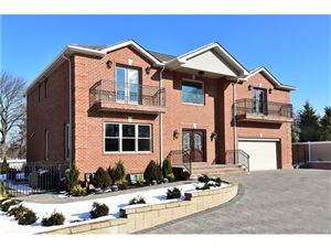 Photo of 5 Courtside Terrace, Yonkers, NY 10710 (MLS # 4648542)