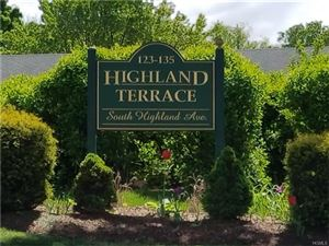 Photo of 123-7 South Highland Avenue, Ossining, NY 10562 (MLS # 4721543)