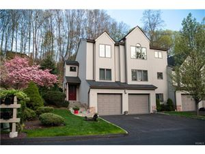 Photo of 52 Driftwood Drive, Somers, NY 10589 (MLS # 4723543)