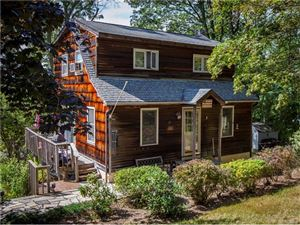 Photo of 21 Birch Drive, Mahopac, NY 10541 (MLS # 4739543)