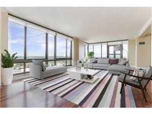 Photo of 10 City Place, White Plains, NY 10601 (MLS # 4652544)