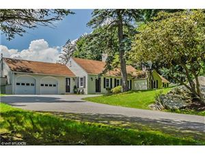 Photo of 1 Spruce Hill Road, Armonk, NY 10504 (MLS # 4729544)