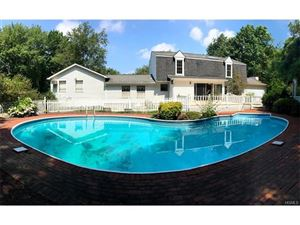 Photo of 134 Eleanor Drive, Mahopac, NY 10541 (MLS # 4742545)
