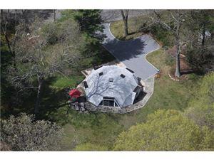 Photo of 53 Cross Pond Road, Pound Ridge, NY 10576 (MLS # 4720546)