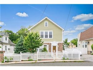 Featured picture for the property 4727546