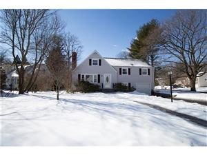 Featured picture for the property 4705548