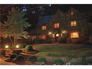 Photo of 9 Woodfield Road, Briarcliff Manor, NY 10510 (MLS # 4708549)