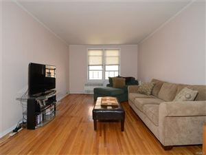 Featured picture for the property 4742549