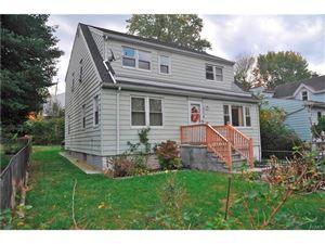 Photo of 270 Abbott Avenue, Elmsford, NY 10523 (MLS # 4747549)