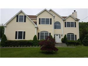 Photo of 455 Chappaqua Road, Briarcliff Manor, NY 10510 (MLS # 4723550)