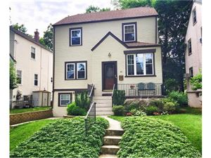 Photo of 32 Central Parkway, Mount Vernon, NY 10552 (MLS # 4732552)