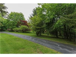 Photo of 826 Long Hill Road, Briarcliff Manor, NY 10510 (MLS # 4721553)