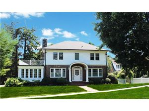 Photo of 32 Ormond Place, Rye, NY 10580 (MLS # 4738553)