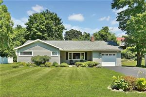 Featured picture for the property 4833553