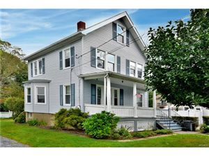 Photo of 76 Oregon Road, Cortlandt Manor, NY 10567 (MLS # 4743554)