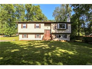 Featured picture for the property 4733556