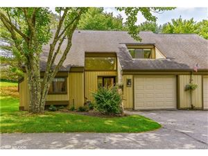 Photo of 425 Heritage Hills, Somers, NY 10589 (MLS # 4726557)