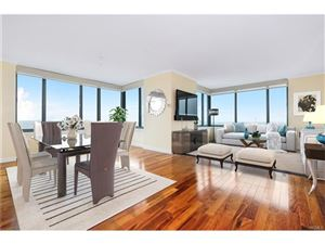 Photo of 10 City Place, White Plains, NY 10601 (MLS # 4725561)