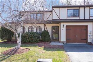 Featured picture for the property 4816561