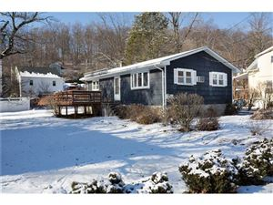 Featured picture for the property 4801562
