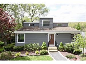 Photo of 165 Shore Drive, Brewster, NY 10509 (MLS # 4737563)