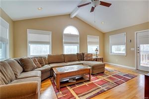 Featured picture for the property 4813563
