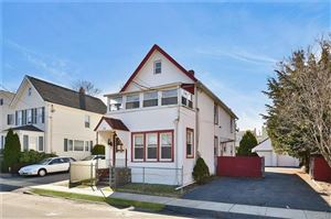 Featured picture for the property 4810564