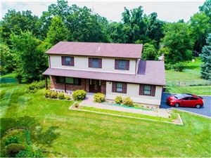 Featured picture for the property 4733565